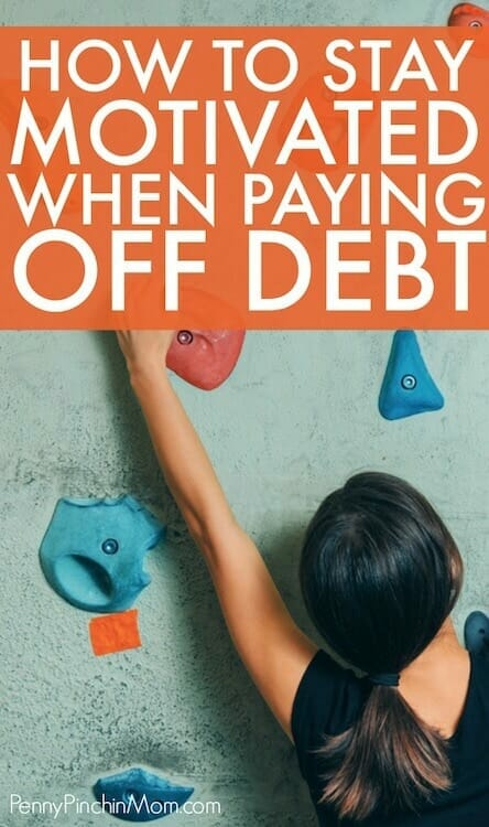 how to get help paying off debt