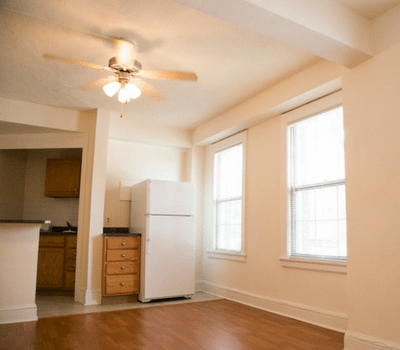 Apartments-all-utilities-included-dc-Wakefield-Hall