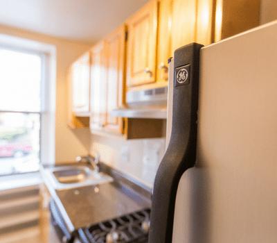 Rent-control-apartments-dc